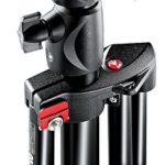 Manfrotto 1004BAC_008