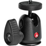 Manfrotto 492 Micro Ball Head_002