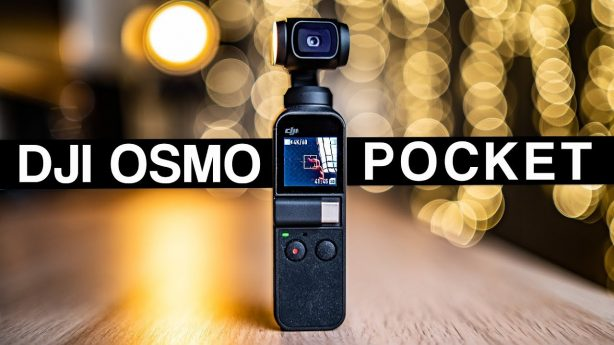 Incredibly Small, Truly Smooth