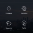 Overview of the DJI Intelligent Flight Modes The DJI Drones supports Intelligent Flight Modes including Hyperlapse, QuickShots, ActiveTrack, Point of Interest, Waypoint (coming soon), TapFly, and Cinematic Mode. Select an Intelligent…
