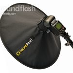 Roundflash 002