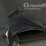 Roundflash 003