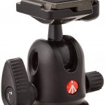 Manfrotto 496RC2 002