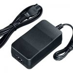 Canon AC-E6N Power Adapter