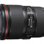 Canon EF 16-35mm f4L IS USM-000