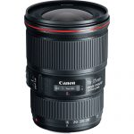 Canon EF 16-35mm f4L IS USM-001