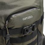 Gitzo-adventury45-022