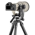 gimbal-head-ghfg1-with-systematic-and-lens-det-01
