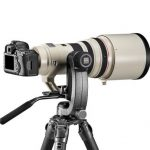 gimbal-head-ghfg1-with-systematic-and-lens-det-02