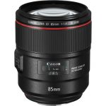 Canon-ef-85mm-f-1-4l-is-usm_002