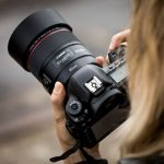 Canon-ef-85mm-f-1-4l-is-usm_003