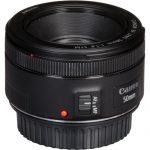 Canon EF 50mm f1.8 STM 004