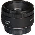 Canon EF 50mm f1.8 STM 005
