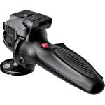Manfrotto 327RC2 001