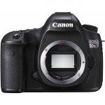 Canon-EOS-5DS-R-001