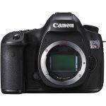 Canon-EOS-5DS-R-002