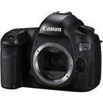 Canon-EOS-5DS-R-003