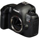 Canon-EOS-5DS-R-008