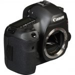 Canon-EOS-5DS-R-009