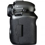 Canon-EOS-5DS-R-011