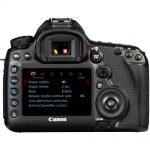 Canon-EOS-5DS-R-012