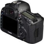 Canon-EOS-5DS-R-013