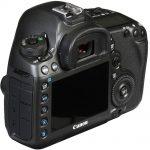 Canon-EOS-5DS-R-014