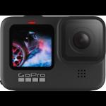 gopro-hero-9-black-actionkamera001