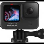 gopro-hero-9-black-actionkamera006.