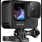 gopro-hero-9-black-actionkamera007.