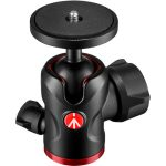 Manfrotto494_003