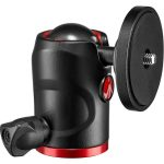 Manfrotto494_004